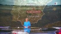 Espagne : une ferme géante d'élevage de porcs sème la discorde