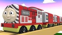 Toy Factory Cartoon Trains for - kids - children - boys - kids - children - boys - baby- - Choo Choo Cartoons for - kids - children - boys - kids - children - boys - baby-