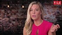 Kate Gosselin Talks Dating on 'Kate Plus Date'