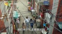 River Flows To You 流淌的美好时光 starring Zheng Shuang (郑爽) and Ma Tian Yu (吗天宇) Trailer