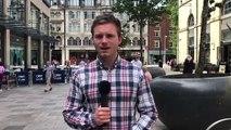 Cardiff City Update!