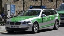 Allemagne : l'âge de la responsabilité pénale fait débat