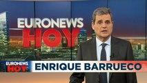 Euronews Hoy   Las noticias del martes 9 de julio de 2019