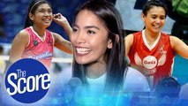Sports Analysts Predictions for PVL Finals | The Score