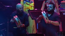 Festival della Taranta dal 4 agosto, obiettivo candidatura Unesco