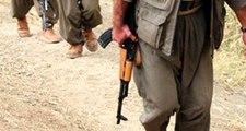 Terör örgütü PKK'dan hain saldırı! 2 çoban infaz edildi