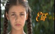 ELIF 1067.  NAJNOVIJA EPIZODA Sa Prevodom (09.07.2019) NOVA SEZONA