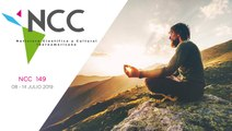 Noticiero Científico y Cultural Iberoamericano, emisión 149. 08 al 14 de julio 2019.