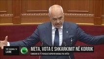 Edicioni Informativ, 10 Korrik 2019, Ora 00:00 - Top Channel Albania - News - Lajme
