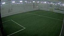 Sofive 04 - Old Trafford (07-09-2019 - 7:05pm).mkv