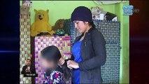 Migración en comunidades del páramo afectan a familias