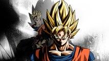 Dragon Ball Xenoverse 2 - Trailer de lancement