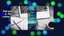 Full version  All the Light We Cannot See  For Kindle   All the Light We Cannot See  Review
