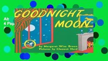 About For Books  Goodnight Moon [With 4 Paperbacks]  Best Sellers Rank : #1