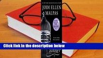 Full E-book  Gentleman Sinner  Best Sellers Rank : #3  Gentleman Sinner Complete