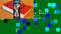 Full E-book  The Girl Who Lived  Review About For Books  The Girl Who Lived  For Kindle