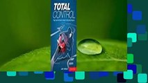 [Read] Total Control: High Performance Street Riding Techniques  For Online