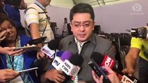 #PHVote: Election lawyer George Garcia tackles proclamation of Senate winners