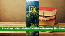 [Read] National Geographic Life British English. Pre-Intermediate  For Free