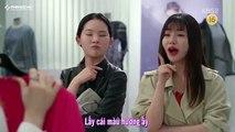 Con Ruột Và Con Riêng Tập 11 - HTV2 Lồng Tiếng - Phim Hàn Quốc - Phim Con ruot va con rieng tap 12 - Phim Con ruot va con rieng tap 11