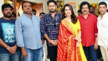 Nithin Lineup Hit Directors For His Upcoming Movies(telugu)