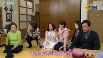 Con Ruột Và Con Riêng Tập 16 - HTV2 Lồng Tiếng - Phim Hàn Quốc - Phim Con ruot va con rieng tap 17 - Phim Con ruot va con rieng tap 16