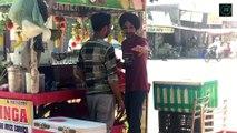 Shopkeeper Prank Pranks in Punjab India Jattflix