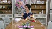 Con Ruột Và Con Riêng Tập 21 - HTV2 Lồng Tiếng - Phim Hàn Quốc - Phim Con ruot va con rieng tap 22 - Phim Con ruot va con rieng tap 21