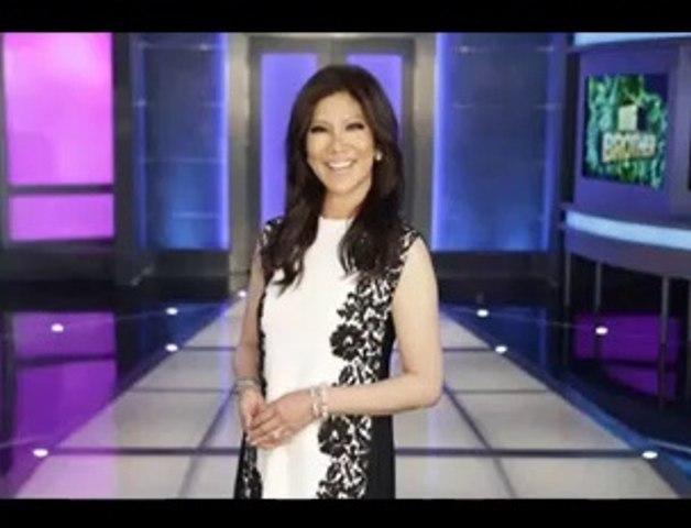 Big Brother Season 21 Episode 7 {S21.E07} Full Episode