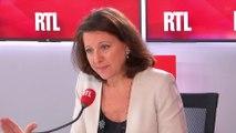 """Déremboursement de l'homéopathie : """"Aux médecins de faire de la pédagogie"""", dit Agnès Buzyn"""