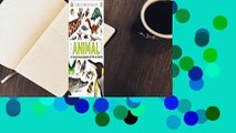 About For Books  The Animal Book: A Visual Encyclopedia of Life on Earth (Smithsonian)  Review