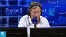 """""""Les parlementaires européens ont mis en place une de barrière sanitaire"""" face au RN, reconnaît Amélie de Montchalin"""