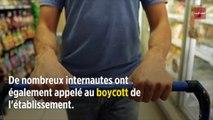 Rhône : les gérants d'un super U virés après un safari de chasse ?