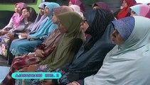 Tanyalah Ustaz (2014) | Episod 23