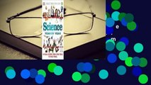 Any Format For Kindle  Science Year by Year: A Visual History, from Stone Tools to Space Travel
