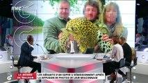 Le monde de Macron: Démission des gérants d'un Super U après la diffusion de photos de leur braconnage - 10/07