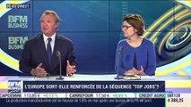 Nicolas Doze: Les Experts (2/2) - 10/07