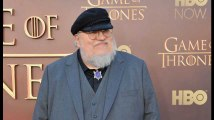 «Game of Thrones» : George R.R. Martin en dit plus sur la nouvelle série