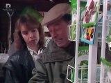 Eastenders Episode 304 5 Jan 1988