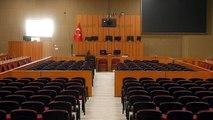 Son dakika! Zırhlı Birlikler davasında karar: 8 sanığa ağırlaştırılmış müebbet hapis cezası