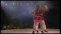 Dans Dans Dans HD