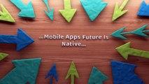 My App Gurus - Mobile App Development