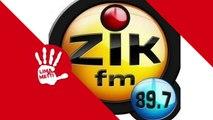 La revue de presse de Zik FM du mercredi 10 Juillet 2019