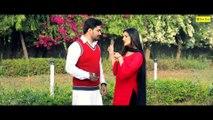 Attitude II Sapna Chaudhary Latest Haryanvi Song 2019 II Shine Music