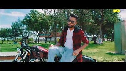 Suthri Chori | Uday Bagri Feat. Renee | Kapil Bagri | Shine Music | 2019