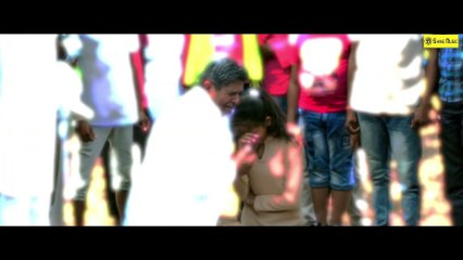 GULZAAR CHHANIWALA II Kalyug ( Full Song ) | Latest Haryanvi songs Haryanavi 2019 | Shine Music