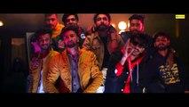 Sarkar II Gulzaar Chhaniwala II Latest Haryanavi 2019 II Shine Music
