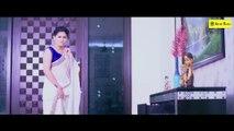 Love Game II Sapna Chaudhary Song II New Hindi Video Song 2019 II Shine Music