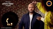 Le spectacle de Jérôme Commandeur sera bientôt disponible sur Amazon Prime