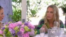The Real Housewives of Beverly Hills - S09E21 - Hurricane Camille - July 09, 2019 || The Real Housewives of Beverly Hills (07/09/2019)